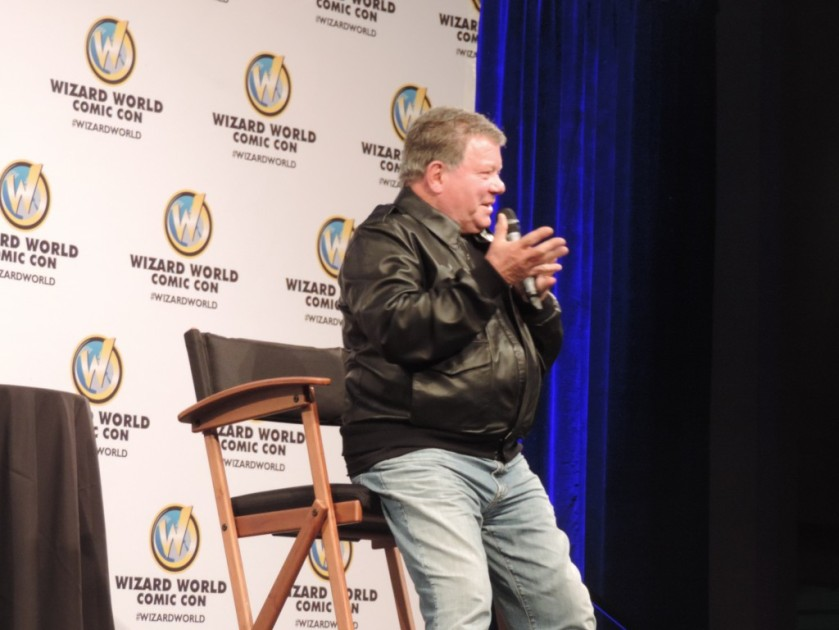 shatner-still-in-indy