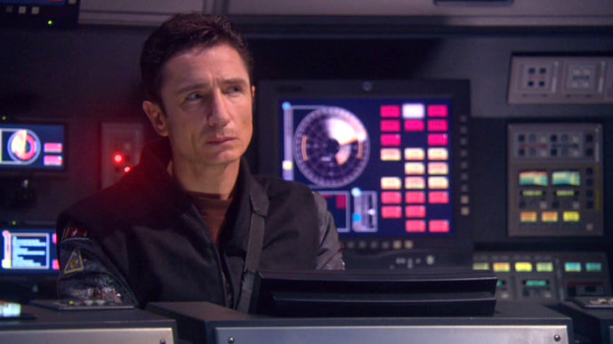 dominic-keating