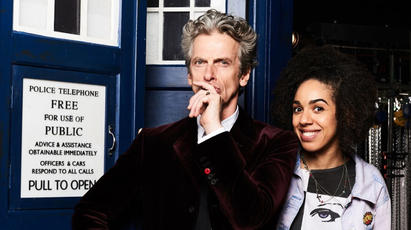 doctor-who-season-10 new companion