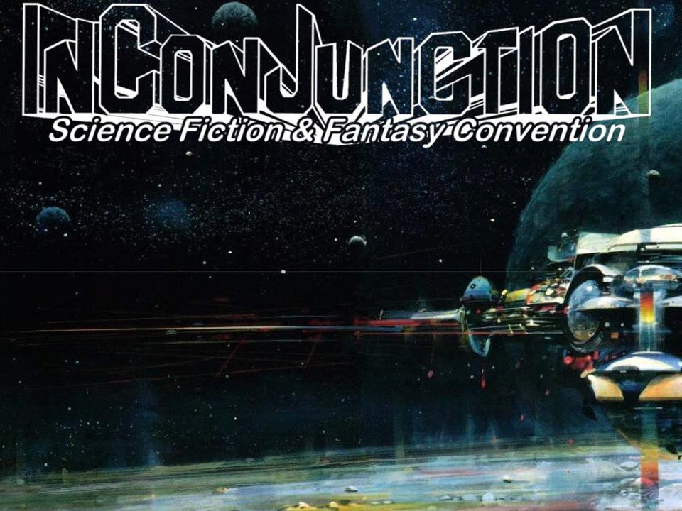 InConJunction logo